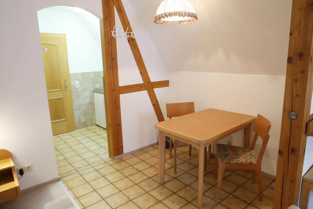 Gästehaus Zur Linde Brennerei und Mosterei, 72160 Horb-Dießen