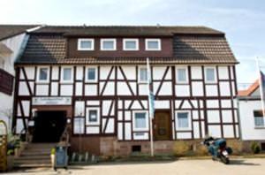 Landgasthof Porta