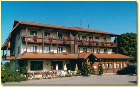 Landgasthof Linde, Pension in Altensteig-Spielberg bei Horb