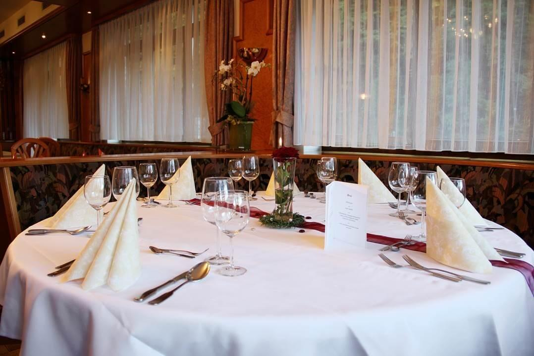 Gästehaus Eyachperle, 72401 Haigerloch-Bad Imnau