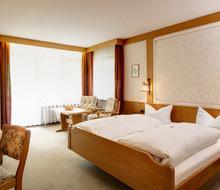Hayingen-Indelhausen: Flairhotel Gasthof Hirsch