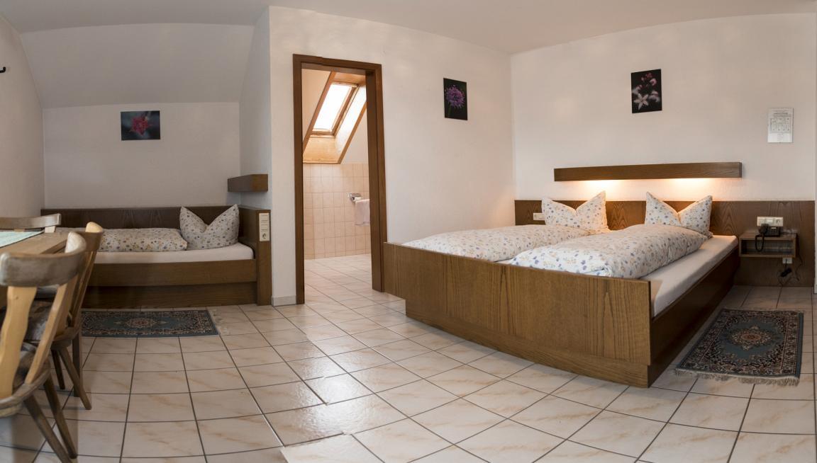Hotel Restaurant Post Laichingen 59 Empfehlungen