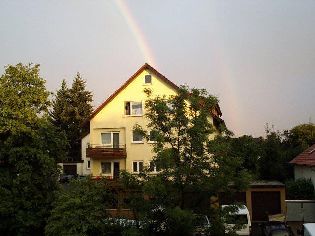 Aichwald: Gästehaus Gasthaus Rössle