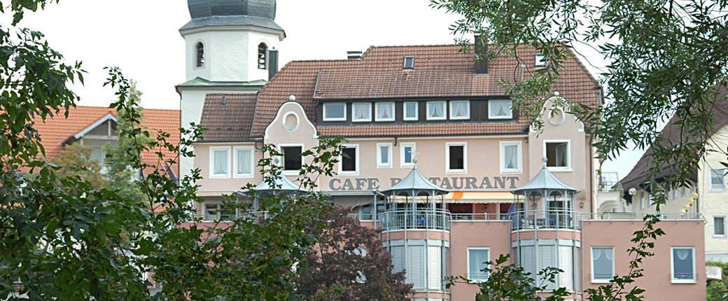 Gasthof Schone Aussicht Bad Friedrichshall 70 Empfehlungen