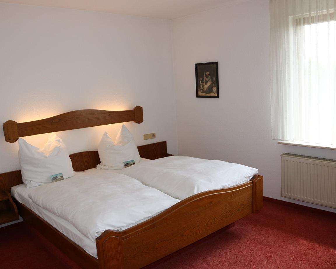 Hotel & Restaurant zum Lamm, Hotel in Ilsfeld bei Heilbronn