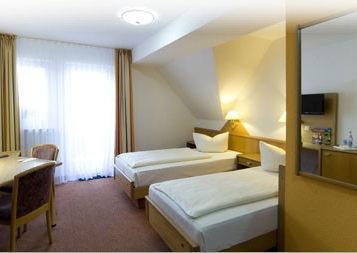 Hotel Sonneck in 74523 Schwäbisch Hall-Gottwollshausen