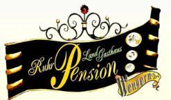 Wetter: Hotel Ruhr-Pension Land Gasthaus Wengern