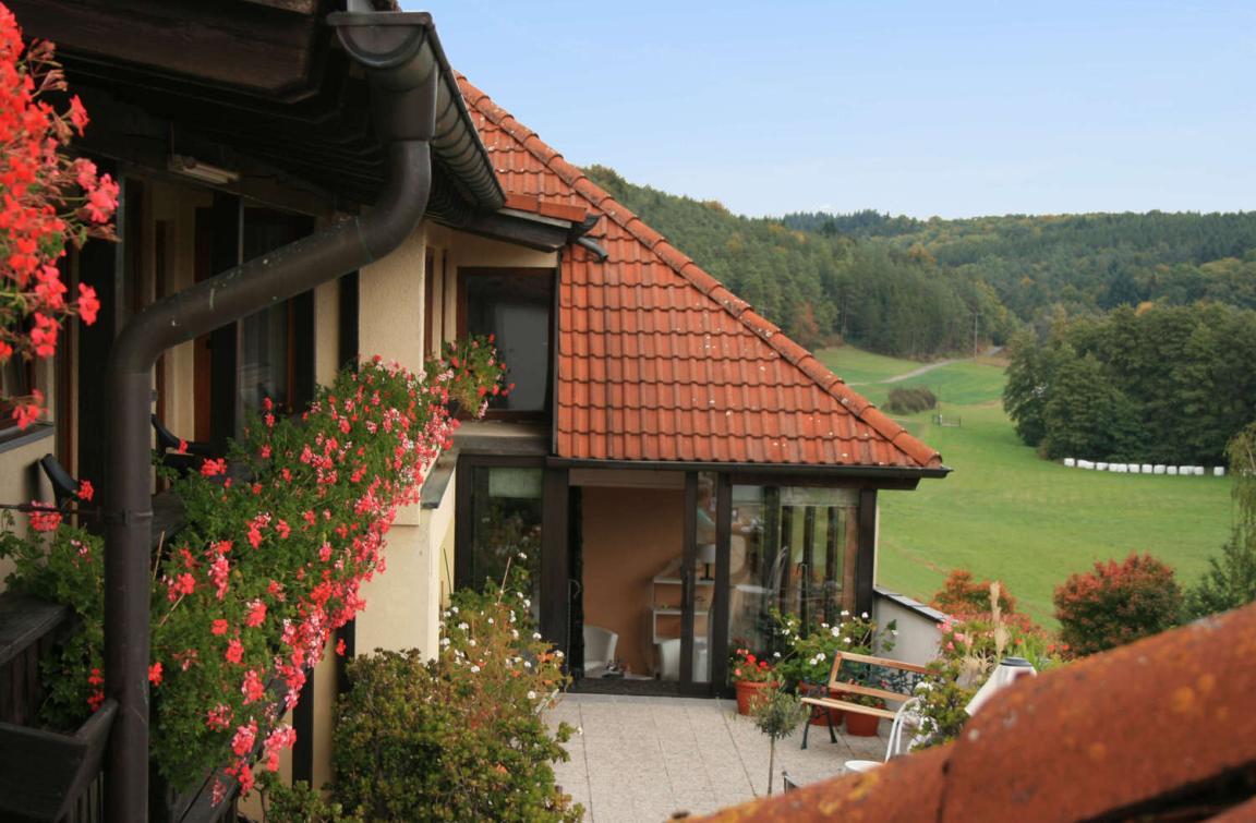 Hotel zur schmiede buchen hollerbach 55 empfehlungen for Buchen 74722