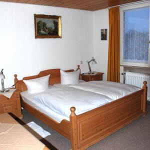 Mosbach-Diedesheim: Hotel-Gasthof-Destille Eisenbahn