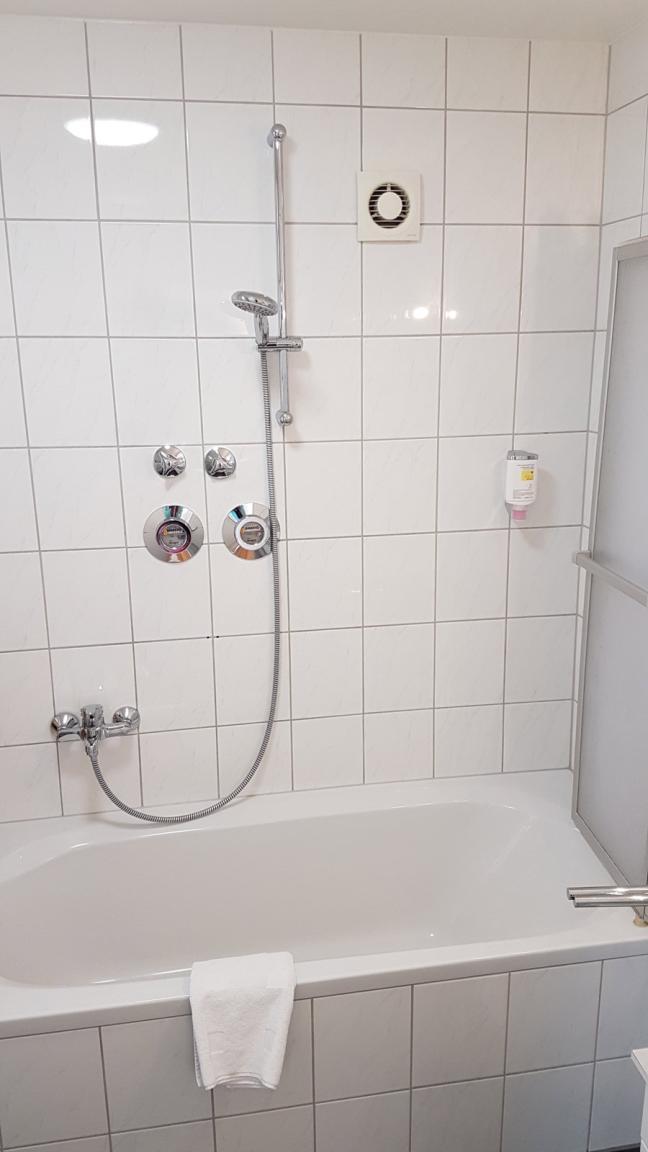 Hotel Zum Prinzen Gästehäuser & Appartements