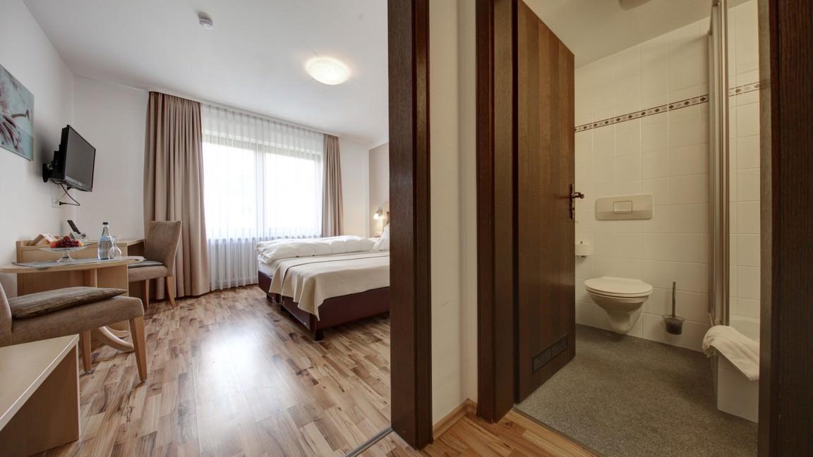 Schömberg: Hotel Landgasthof Ochsen