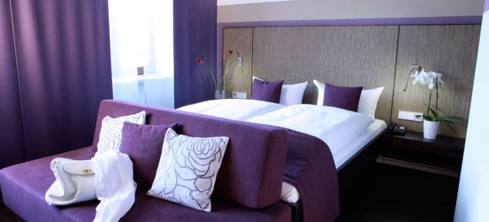 Hotel Am Markt Baden Baden 69 Empfehlungen
