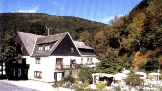 Landhotel Pingel
