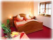 Kraichtal-Gochsheim: Hotel Zur Stadtschänke