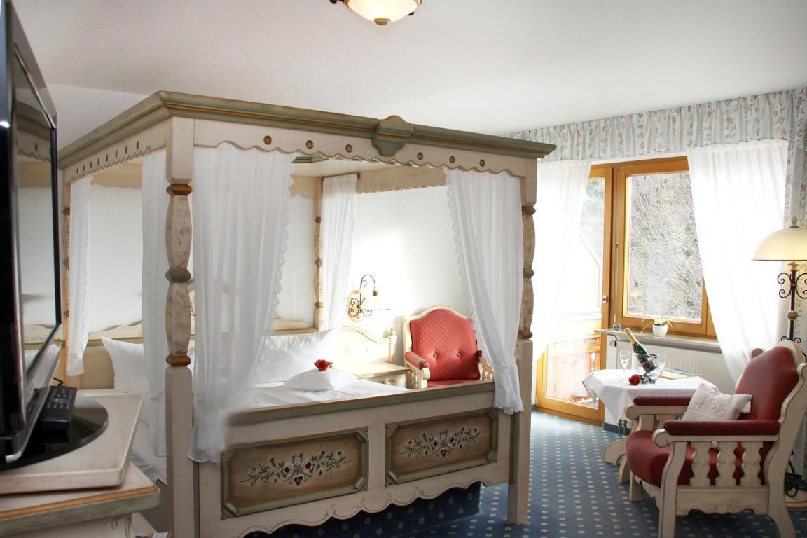 Hotels In Reichenbach Hornberg ᐅ Gunstige Angebote Ab 33