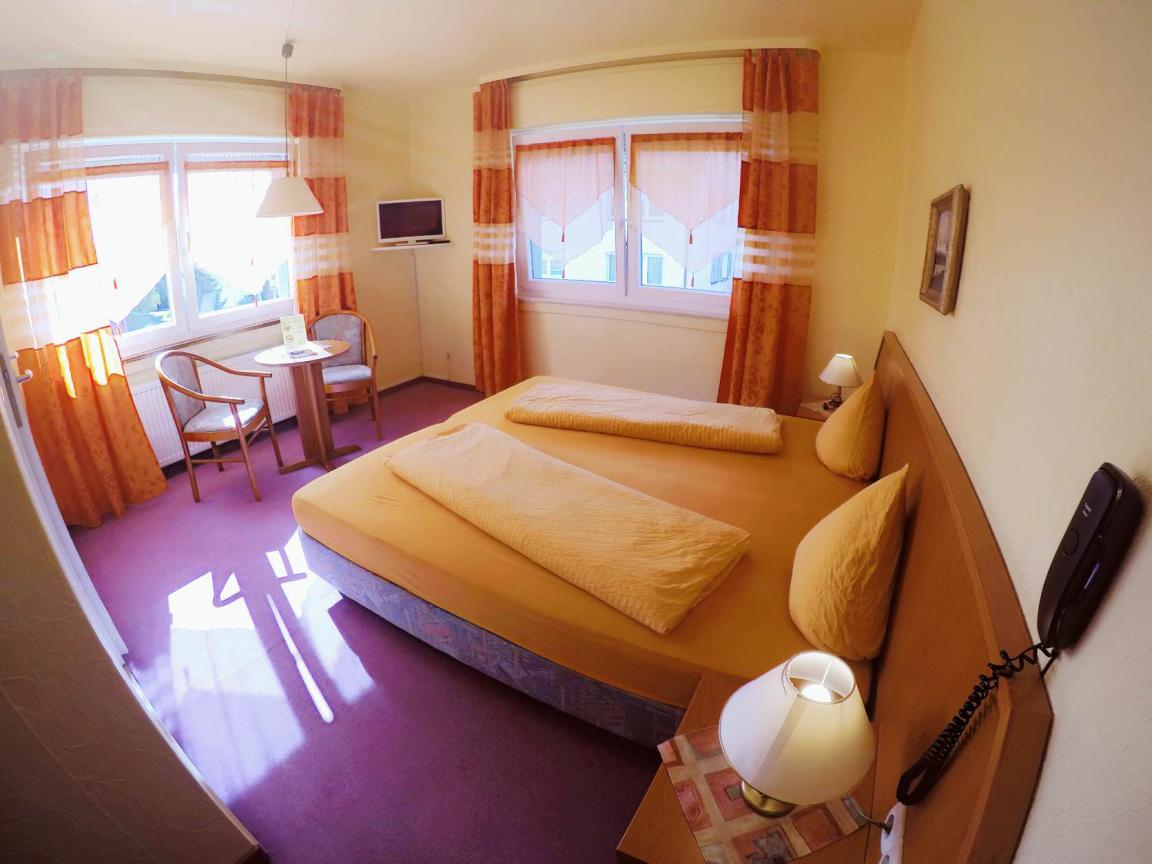 111 Top Hotels In Gottmadingen Ab Gunstigen 20 00