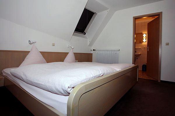 Gottmadingen: Hotel Sonne