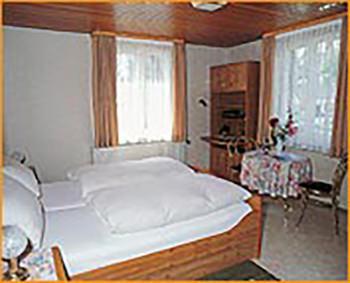 Gästehaus Pension Seeschau, Pension in Konstanz-Dingelsdorf bei Sipplingen