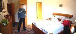 Hotel Altersbach, Hotel in Waldkirch bei Freiburg im Breisgau