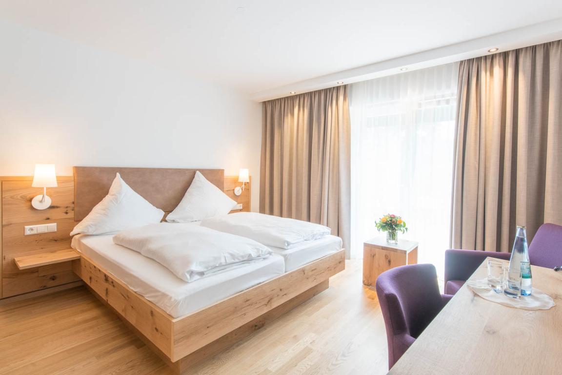 Hotel & Gasthaus Löwen, Hotel in Waldkirch-Buchholz bei Freiburg im Breisgau