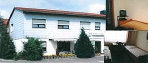 Pension Peschel