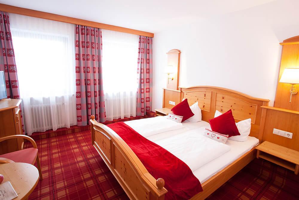 Gasthof & Landhotel Schmuck in 82054 Sauerlach