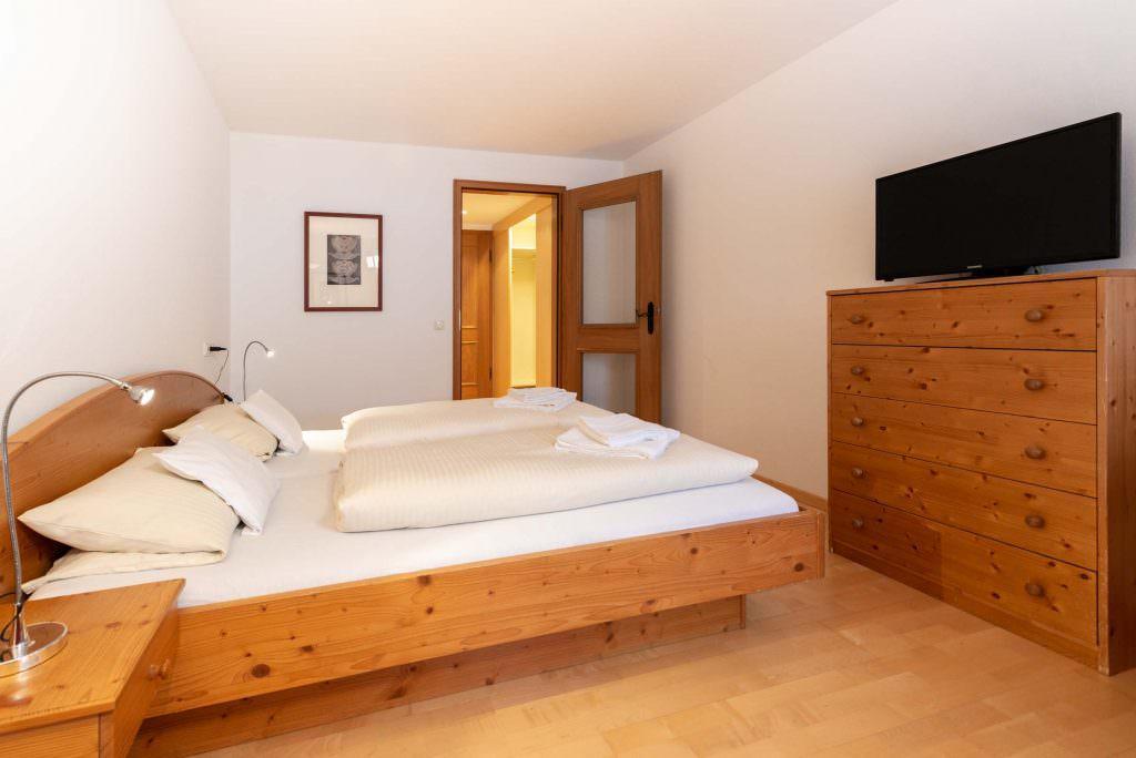 Gasthof & Hotel Zum Stern in Seehausen am Staffelsee