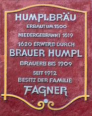 Hotel Humplbräu, 82515 Wolfratshausen
