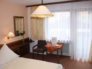 Hotel & Landgasthof Zum Schildhauer***, Hotel in Halfing bei Schnaitsee