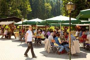 Pension Polenztal, 01848 Hohnstein