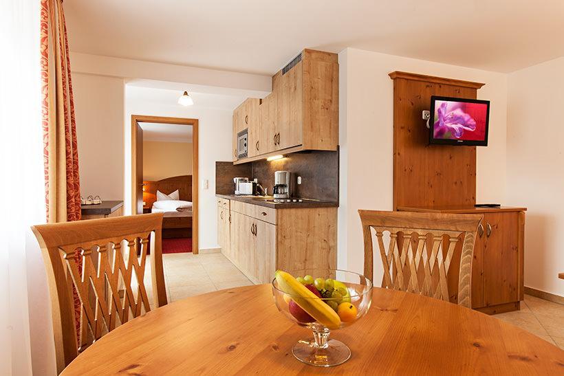 Gästehaus Obinger , Monteurzimmer in Gstadt bei Babensham
