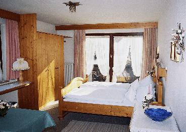 Hotel Garni  Säulner Hof, 83346 Bergen