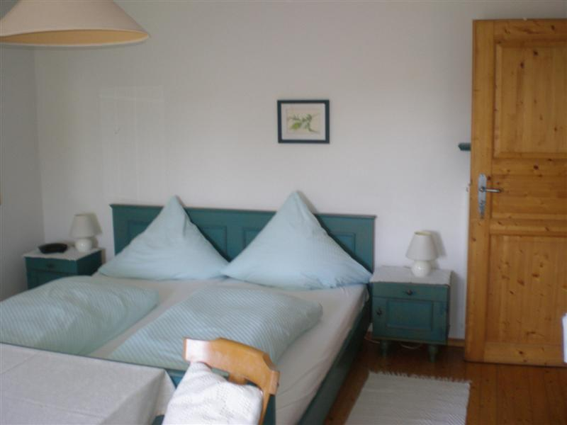 Pension Haus Axthammer , Pension in Truchtlaching