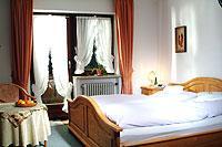 Bad Reichenhall: Ferienwohnung-Landhaus Weiß