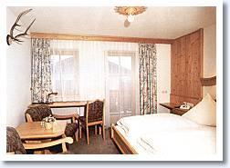 Berchtesgaden: Hotel & Gasthaus Maria Gern