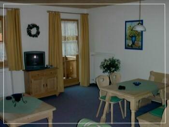 Warngau: Landhotel-Gasthof Mehringer