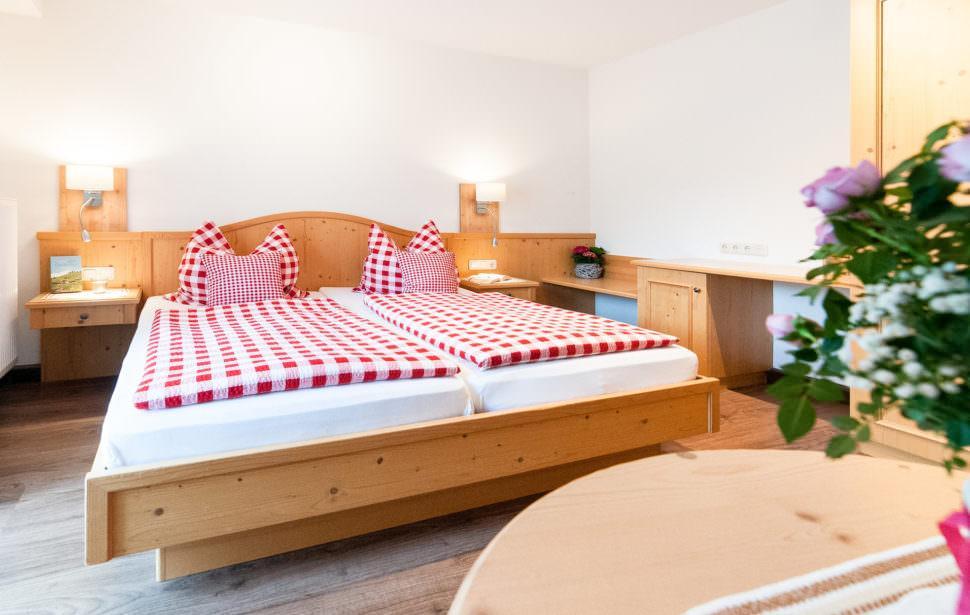 Ferienwohnung & Appartments Concordia  in Bad Wiessee