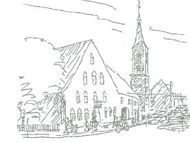 Ergoldsbach: Hotel & Gasthof Dallmaier