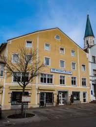 Gasthof Dirrigl, Pension in Markt Velden bei Sankt Wolfgang