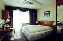 Hotel Landgasthof Tepferdt