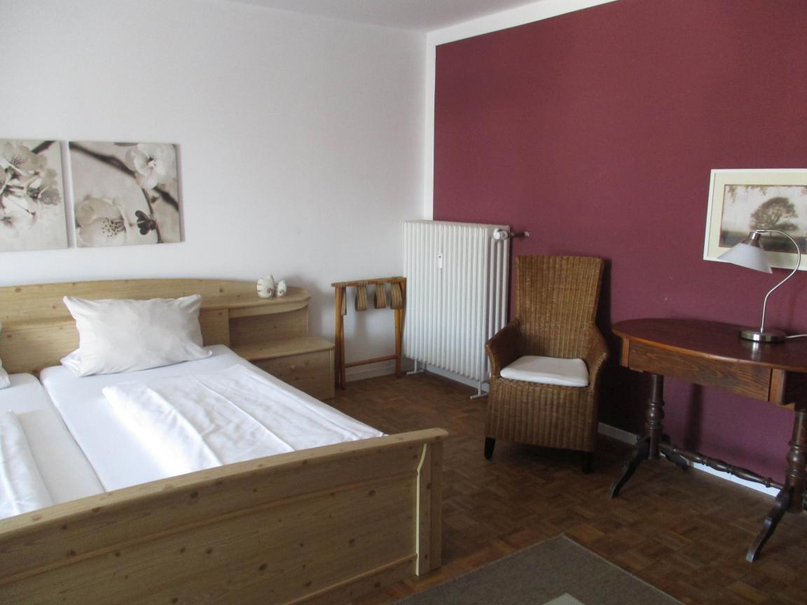 Hotel & Gasthof Zur Post in Neumarkt-Sankt Veit