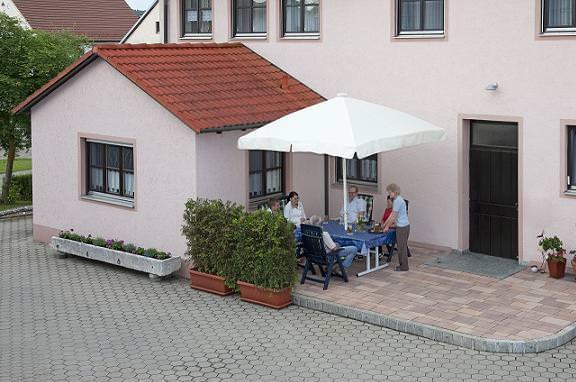 Gasthof Meyer, 85111 Adelschlag