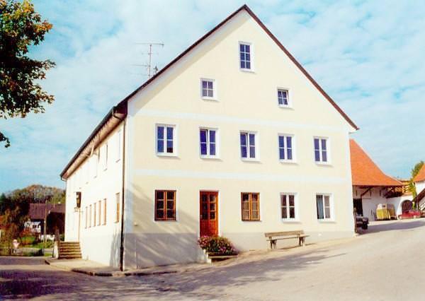 & Restaurant Liebhardt, Pension in Schweitenkirchen bei Freising