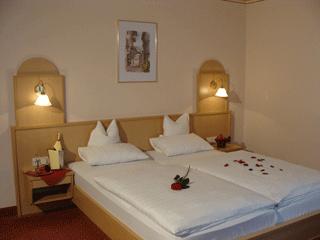 Aichach: Hotel & Gasthof Specht