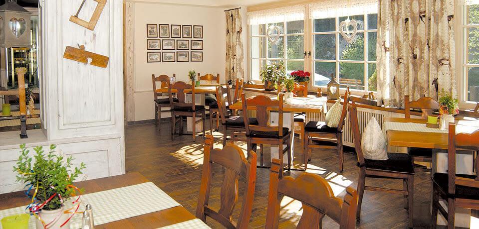 Hotel Klumpp***Superior, 72270 Baiersbronn-Schönmünzach