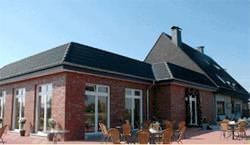 Senden-Bösensell: Gästehaus Landhotel Sendes