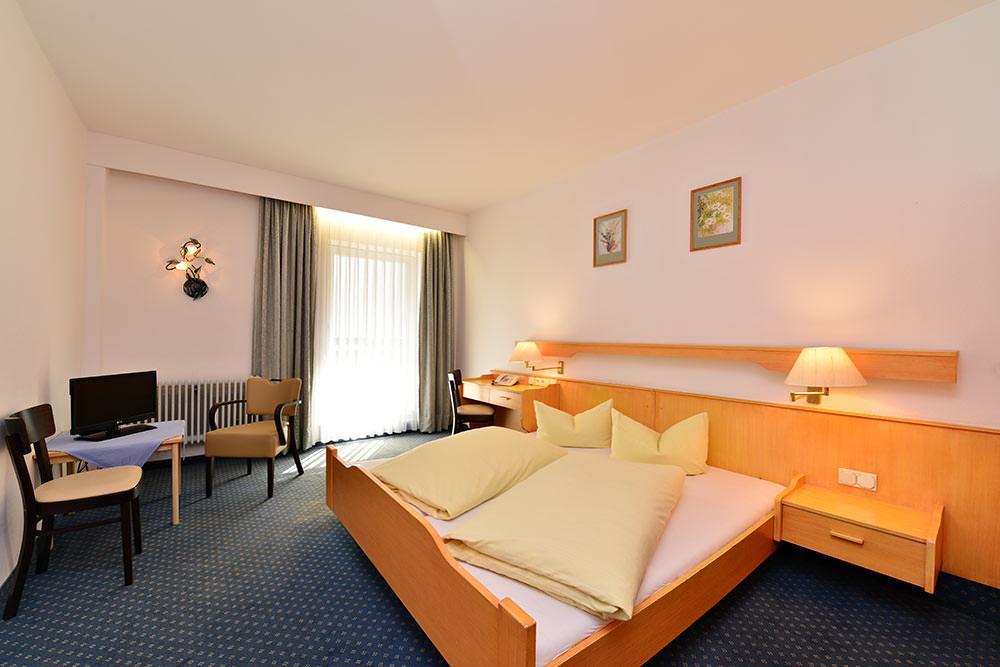 Hotel brauereigasthof hirsch sonthofen 35 empfehlungen for Hotel in sonthofen und umgebung