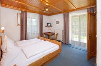 Pension Kößler, Monteurzimmer in Füssen bei Steingaden