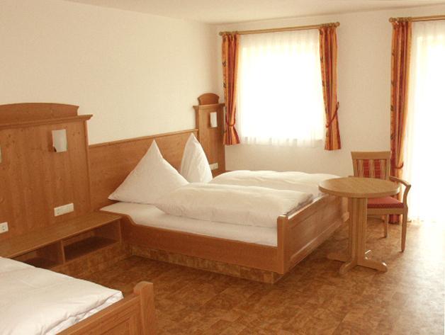 Germaringen: Hotel & Landgasthof Brem