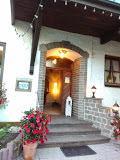 Gasthof & Gästezimmer zum Kreuz, Monteurzimmer in Egg bei Erolzheim